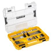 Dewalt  Dewalt 85 Piece Screwdriving and Drilling Set