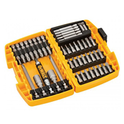 Dewalt DT71518-QZ Screwdriving 45 Piece Bit Set