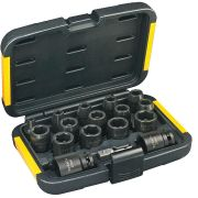 Dewalt DT7506-QZ 17 Piece Impact Socket Set
