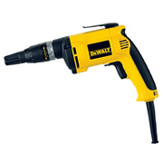 Dewalt DW274K Dewalt Drywall Screwdriver