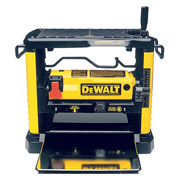 Dewalt DW733 Dewalt DW733 Portable Thicknesser
