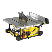 Dewalt DW745 Dewalt Table Saw