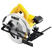 Dewalt DWE560 184mm Circular Saw