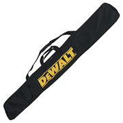 Dewalt DWS5025 Dewalt Carry Bag for 1.5m Guide Rail