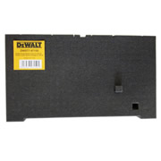 Dewalt DWST7-97150 Dewalt DWST7-97150 Foam Inlay for Tough System Cases
