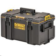 Dewalt DWST83294-1 Dewalt DWST83294-1 DS300 Toughsystem 2.0 Large Tool Box Carry Case