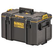Dewalt DWST83342-1 Dewalt DWST83342-1 DS400 Toughsystem 2.0 Exta Large Tool Box Carry Case