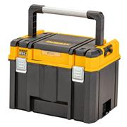 Dewalt DWST83343-1 Dewalt DWST83343-1 TSTAK® 2.0 Deep Box Long Handle