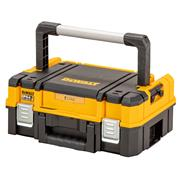 Dewalt DWST83344-1 TSTAK® 2.0 Shallow Box Long Handle