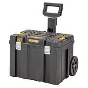 Dewalt DWST83347-1 TSTAK® 2.0 Mobile Storage Box