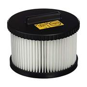 Dewalt DWV9340-XJ Replacement Filter for Dust Extractor