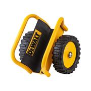 Dewalt  Dewalt Dxwt-201 Dolly 500kg - XL Wide Capacity