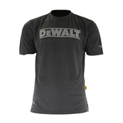 Dewalt EASTON Dewalt Easton T-Shirt