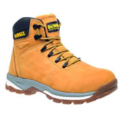 Dewalt SHARPSBURGHN Sharpsburg Safety Boots - Honey