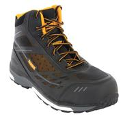 Dewalt SMITHFIELD Dewalt Smithfield Safety Sports Boot
