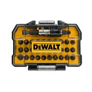 Dewalt TORQ32 32 Piece Flex Torq Impact Screwdriving Bit Set