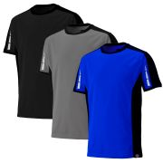 Dickies DP1002PK Dickies Pro T-Shirt Pack