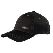 Dickies DP1003 BK Dickies Pro Cap - Black