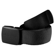 Dickies DP1003 BK Dickies Pro Belt - Black