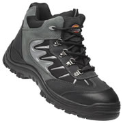 Dickies FA23385A Dickies 'Storm' Safety Trainer