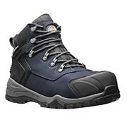 Dickies  Medford Safety Boot - Navy