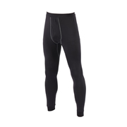 Dickies TH50000BK Base Layer Thermal Long Johns