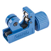 Draper 10579 Draper Mini Copper Tube Cutter 3-22mm