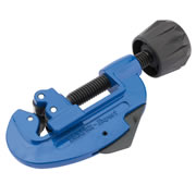 Draper 10580 Draper Copper Tube Cutter 3-30mm