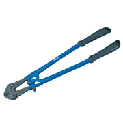 Draper 12950 (4854) Draper Heavy Duty Bolt Cutters 600mm