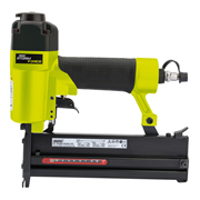 Draper 14609 Storm Force Air Stapler/Nailer