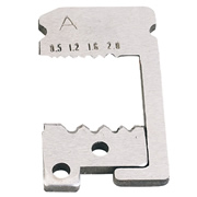 Draper 38276 (SB3000AT) Draper Automatic Wire Stripper Spare Blade.