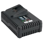 Draper 55913 D20 20v 4A Fast Battery Charger