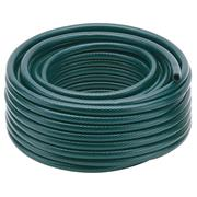 Draper 56312 12mm Bore Green Watering Hose 30m
