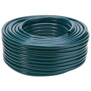 Draper 56313 12mm Bore Green Watering Hose 50m