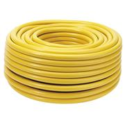 Draper 56315 12mm Bore Reinforced Watering Hose 50m