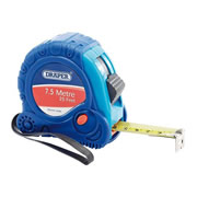 Draper 75300 Draper Tape Measure