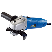Draper 83591 Storm Force 115mm Angle Grinder 500W