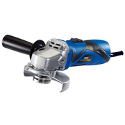 Draper 83593 Storm Force 115mm Angle Grinder 830W