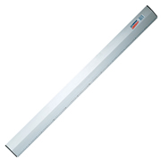 Draper 89713 (FE1200) Plasterers Feather Edge 1.2m x 100mm