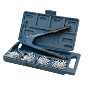 Heavy Duty Engineering Riveter Kit