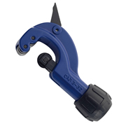 Eclipse ECTC32 Telescopic Tube Cutter 3-32mm