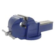 Eclipse EMV-6 Eclipse Mechanics Vice 150mm/6''