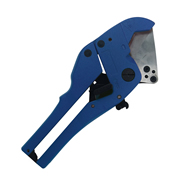 Eclipse EPPC42 Plastic Pipe Cutter 42mm