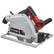 Einhell TE-PS 165 Einhell TE-PS 165 1200W Plunge Saw