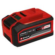 Einhell 4511502 18V 4-6Ah Multi-Ah Battery