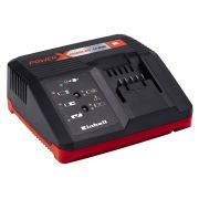 Einhell 45.120.20 Einhell 18v 30 Minute Power-X-Charger