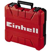 Einhell S35/33 Einhell Small Storage Box