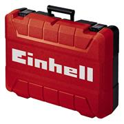 Einhell SM55/40 Einhell Medium Storage Box