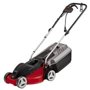 Einhell GC-EM 1030 Electric Lawn Mower
