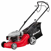 Einhell GC-PM 40 S-P Einhell GC PM 40/SP 40cm Petrol Lawnmower